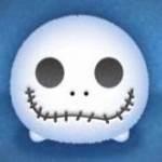【ツムツム図鑑】ジャックのスキル・スキル発生条件