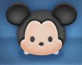 【ツムツム図鑑】ミッキーのスキル・スキル発生条件