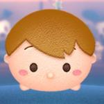 【ツムツム図鑑】クリストファー・ロビンのスキル・スキル発生条件
