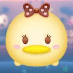 【ツムツム図鑑】バレンタインデイジーのスキル・スキル発生条件