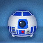 【ツムツム図鑑】R2-D2のスキル・スキル発生条件。強い?弱い?