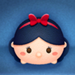 【ツムツム図鑑】白雪姫のスキル・スキル発生条件。強い?弱い?