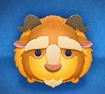 【ツムツム図鑑】野獣のスキル・スキル発生条件