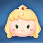 【ツムツム図鑑】オーロラ姫のスキル・スキル発生条件。強い?弱い?